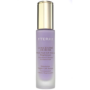 BY TERRY CONCENTRE DE ROSE Intensive NightLift Serum