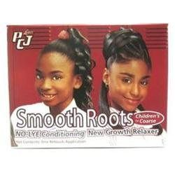Luster's PCJ Smooth Roots Coarse Child Relaxer