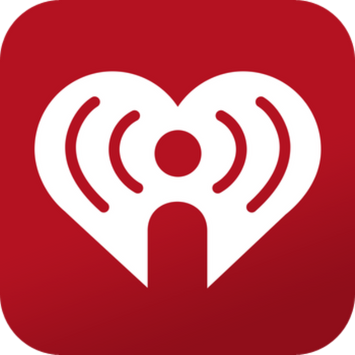 Clear Channel Management Services, LP iHeartRadio – Free Music & Internet AM/FM Radio Stations