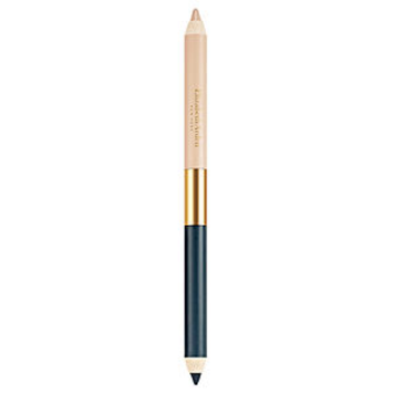 Elizabeth Arden Beautiful Color Define and Highlight Eyeliner Duo