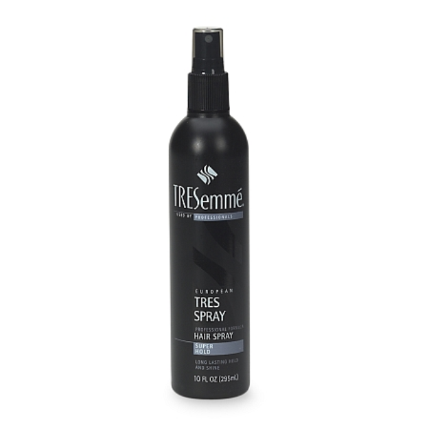 TRESemmé Tres Two Non-Aerosol Hair Spray