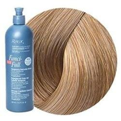 Roux Fanci-Full Temporary Color Rinse Blonde