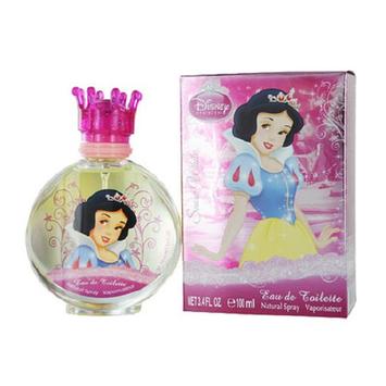 Disney Snow White Eau De Toilette Spray