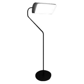 Northern Light Technologies Flamingo - Black