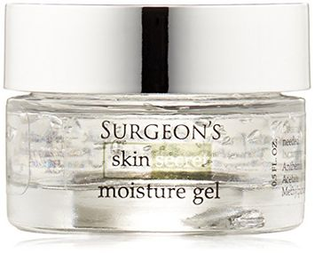 Surgeon's Skin Secret Eye Moisture Gel
