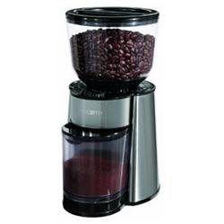 Jarden Mrc Burr Mill Coffee Grinder Bvmc-bmh23