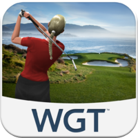 WGT Golf Mobile