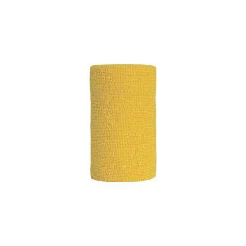 Andover POWERFLEX EQUINE YELLOW 18 - 4 Inch - Yellow