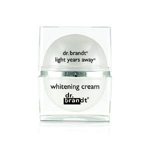 Dr. Brandt® Light Years Away Whitening Cream