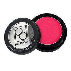 Paula Dorf Cheek Color, Tickled Pink, 1 ea