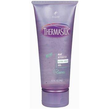 Thermasilk Volume Boosting Ultra Gel - 7oz (198 g)