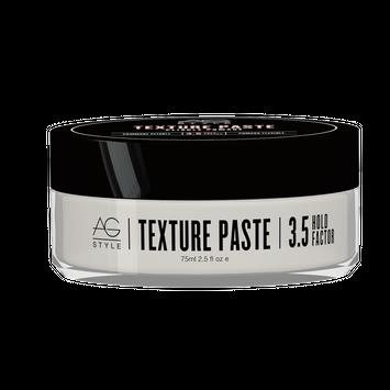AG Hair Texture Paste Pliable Pomade