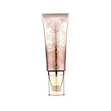 Missha Misa Cho Bo Yang BB Cream SPF 30 - # No. 1 Natural Beige 50ml/1.69oz