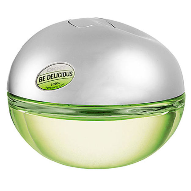 DKNY Be Delicious Women's Eau de Parfum