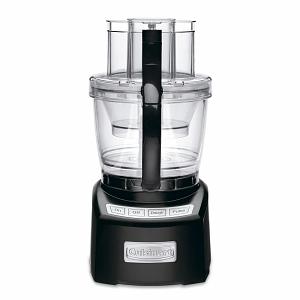 Cuisinart FP-14BK Elite Series 14-cup Food Processor
