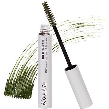 Blinc Eye Care blinc Mascara