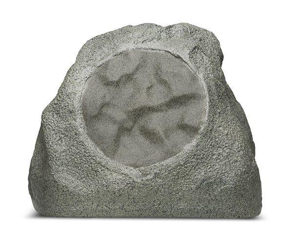 Russound 2-Way Granite Rock Speaker