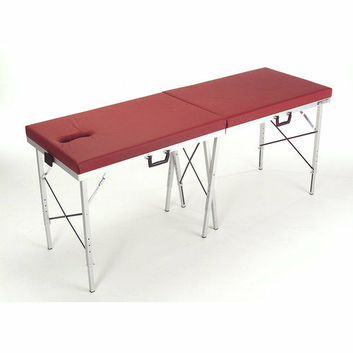 Battlecreek Portable Massage Therapy Table