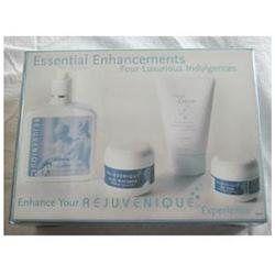 Rejuvenique 347498 Rejuvenique Essential Enhancements- Case of 10