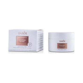 Babor Shaping For Body Lifting Body Cream 200Ml/6.7Oz