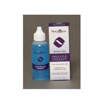 Nouritress Hair Follicle Therapy - 2oz