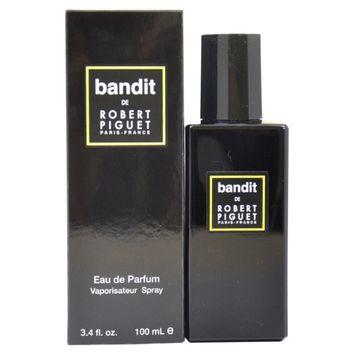 Bandit Robert Piquet Edp Spray