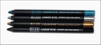 Milani Liquif'eye Eyeliner Pencil