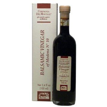Compagnia Del Montale Balsamic Vinegar of Modena