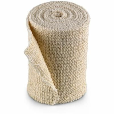 """ACE Self-Adhering Elastic Bandage, 3"""", 903004"""