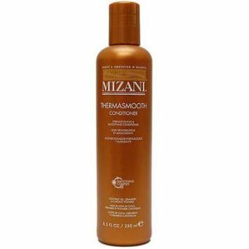 Mizani Thermasmooth Conditioner, 8.5 fl oz