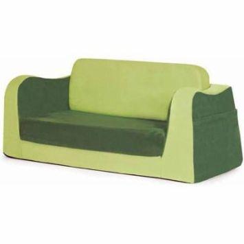 P'kolino Little Reader Sofa