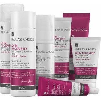 Paula's Choice SKIN RECOVERY Advanced Kit - Advanced Kit