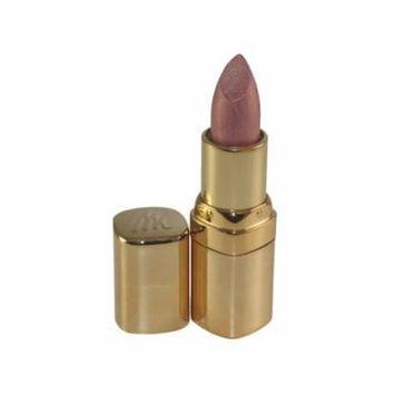 Marilyn Miglin Lipstick 0.16 Oz Breathless for Women by Marilyn Miglin