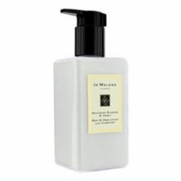 Jo Malone Nectarine Blossom & Honey Body & Hand Lotion (with Pump) For Women