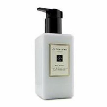 Jo Malone Red Roses Body & Hand Lotion (with Pump) For Women