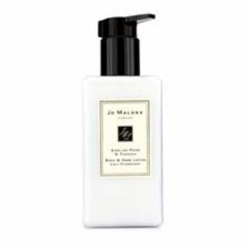 Jo Malone English Pear & Freesia Body & Hand Lotion (with Pump) For Women