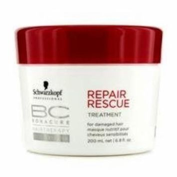 Schwarzkopf Bc Repair Rescue Treatment