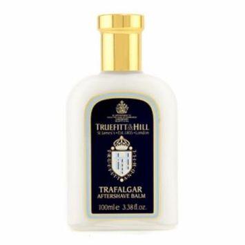 Truefitt & Hill Trafalgar After Shave Balm For Men
