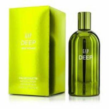 Gap Deep Eau De Toilette Spray