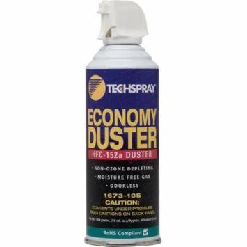 Techspray - Economy Duster - Economy Duster 10 oz.