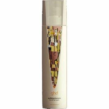 ghd Purifying Shampoo 33.8 fl. oz.