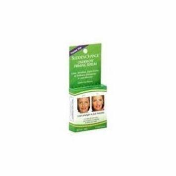 Sudden Change Anti-Wrinkle Under Eye Lift