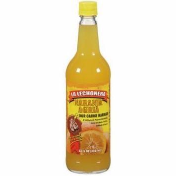 Le Lechonera Sour Orange Marinade, 23 oz