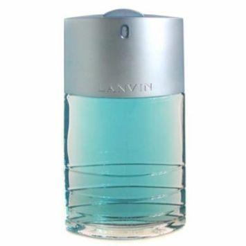 Lanvin By Lanvin Oxygene Homme Eau De Toilette Spray for Men
