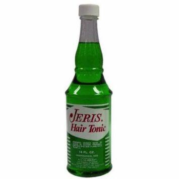 Clubman Jeris Hair Tonic without Oil, 14 Fluid Ounce