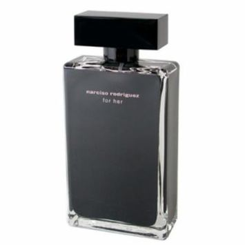 Narciso Rodriguez By Narciso Rodriguez For Her Eau De Toilette Spray for Women