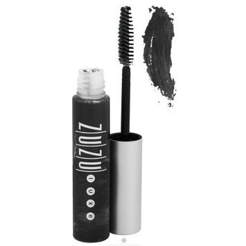 Gabriel Cosmetics Mascara Natural Black Onyx By Zuzu