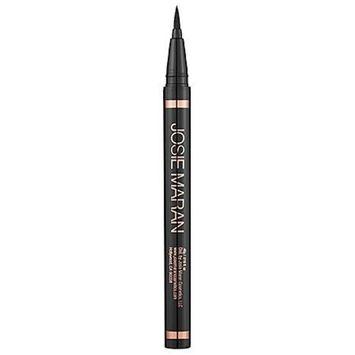 Josie Maran Magic Marker Argan Liquid Eye Liner Ink