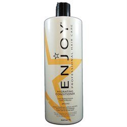 Enjoy Professional Hair Care Hydrating Conditioner