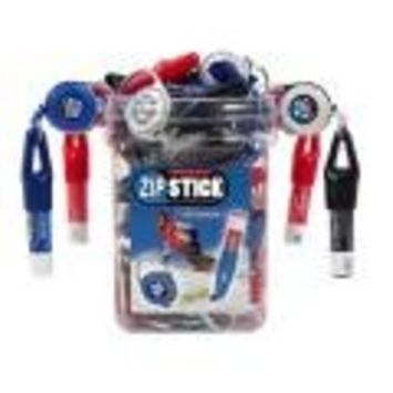 Lighter Leash Zip Stick Case Pack 30